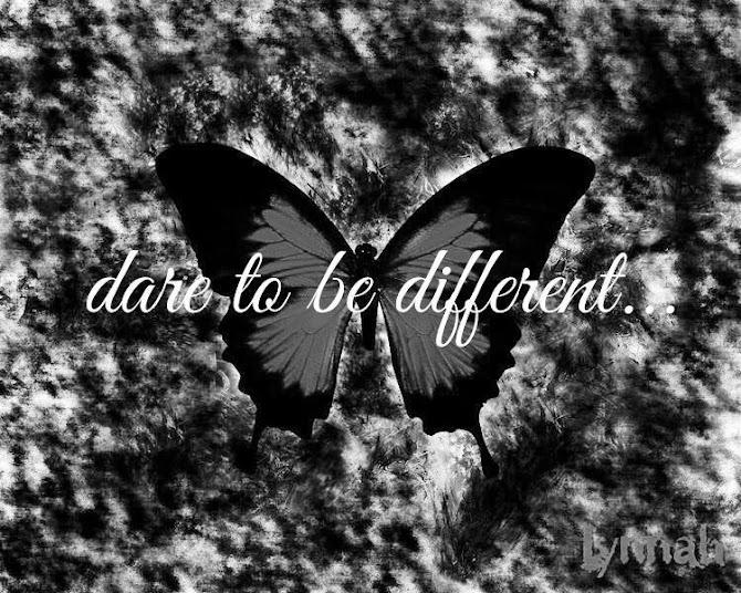 ......dare ya