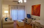 Codigo=B.-056. Belgrano. Virrey del Pino y Amenabar 1 dormitorio .2 ambientes