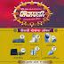 Bajaj Appliances Offers: Bajaj 2013 Diwali Bonanza Discount Offers