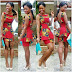 Hot Ankara Styles For Ladies