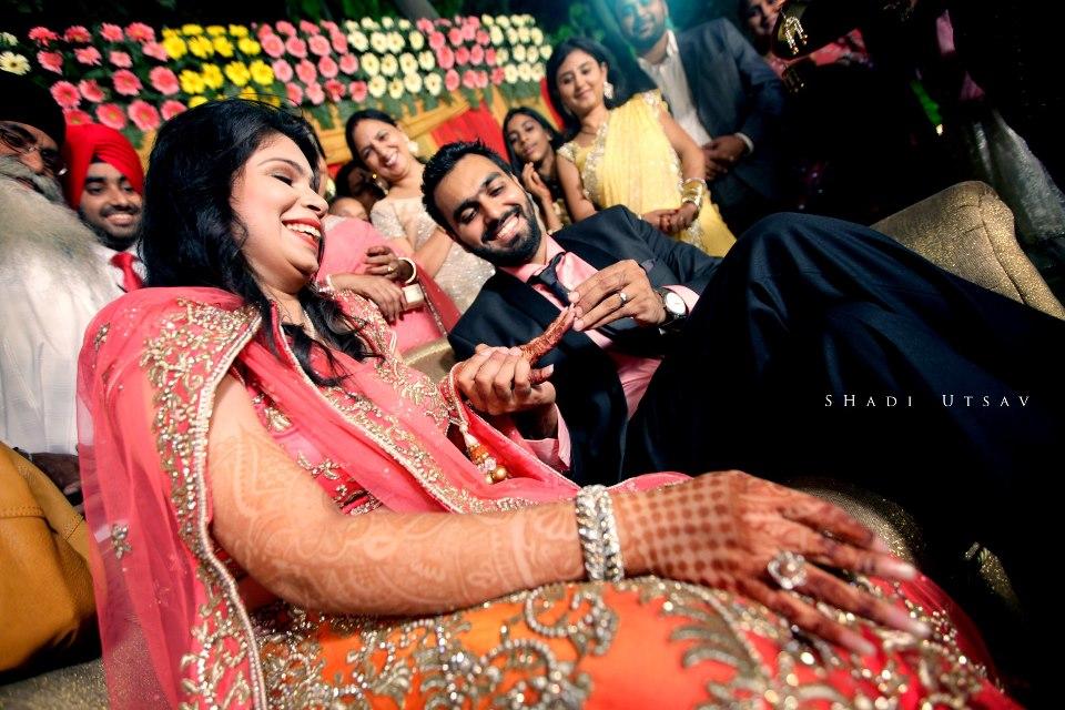 ravinder singh can love happen twice pdf