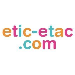 Etic-Etac