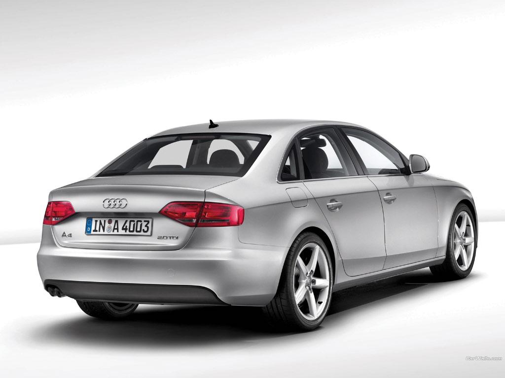 http://1.bp.blogspot.com/-GpiMMv1O5v8/Tb5-Vy51T9I/AAAAAAAAB8Q/yKuX8ncRus8/s1600/Audi-a4.jpg