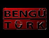 bengü türk tv izle