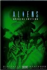 Watch Aliens 1986 Megavideo Movie Online