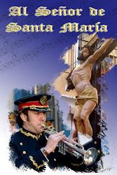 Al Señor de Santa María