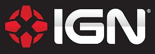 Rage of Bahamut IGN