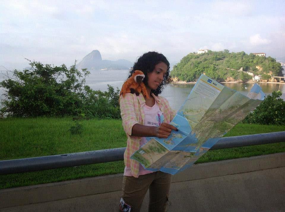 Ana Carolina Silva