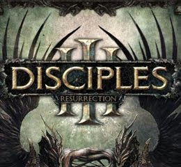 Disciples III Resurrection PC Games Image