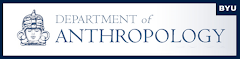 Department of Anthropology - BYU