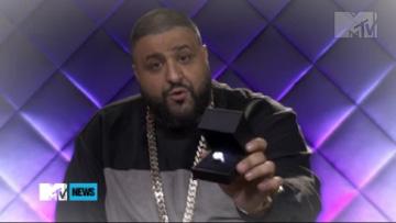 dj-khaled-proposes-to-nicki-minaj