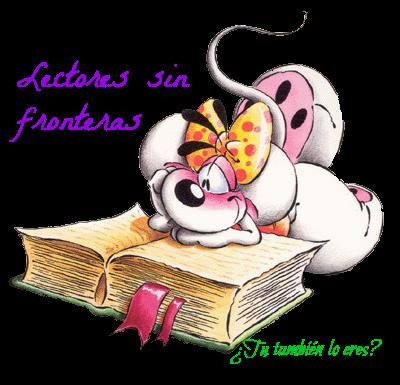 Lectores sin Fronteras