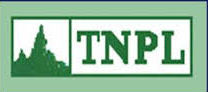TNPL Recruitment 2013- Graduate Engineering Trainee
