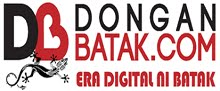 www.donganbatak.com