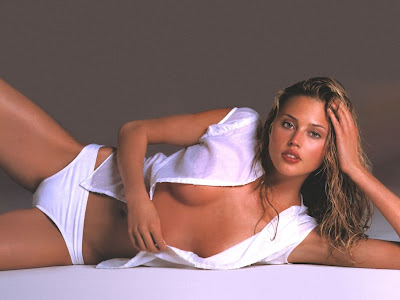 estella_warren_wallpaper_3