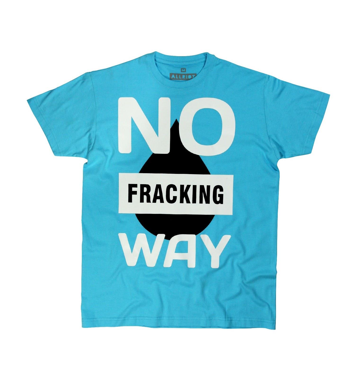 https://grafitee.es/s/camisetas/475-tee-shirt-no-fracking-way.html