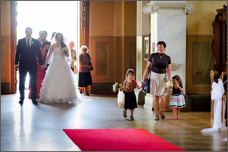 santuoka panevėžio bažnyčioje