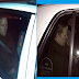 FBI Most-Wanted Fugitive Eric Frein Captured Alive