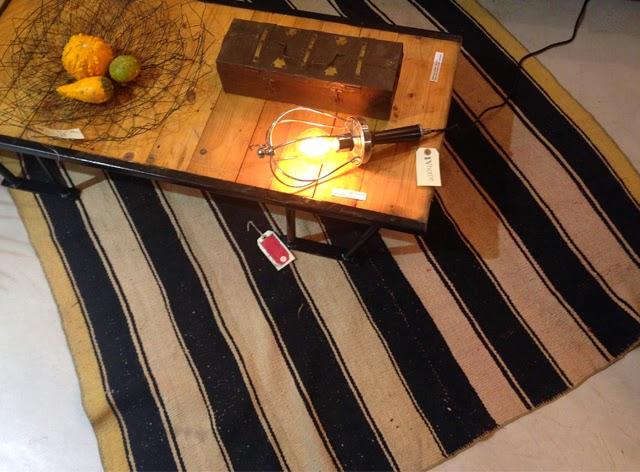 Boutique déco  IVhome -Blog adresses deco Aix en Provence