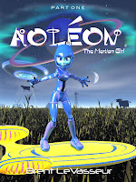 http://www.justonemorechapter.com/2015/06/aoleon-martian-girl-part-1-by-brent.html