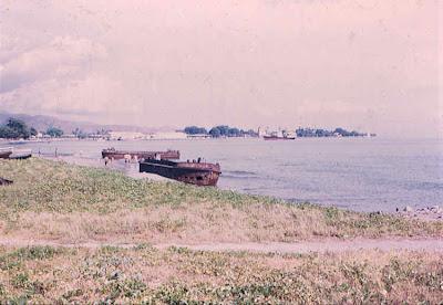 Japoneses invadiram Timor há 70 anos desafiando neutralidade de Salazar