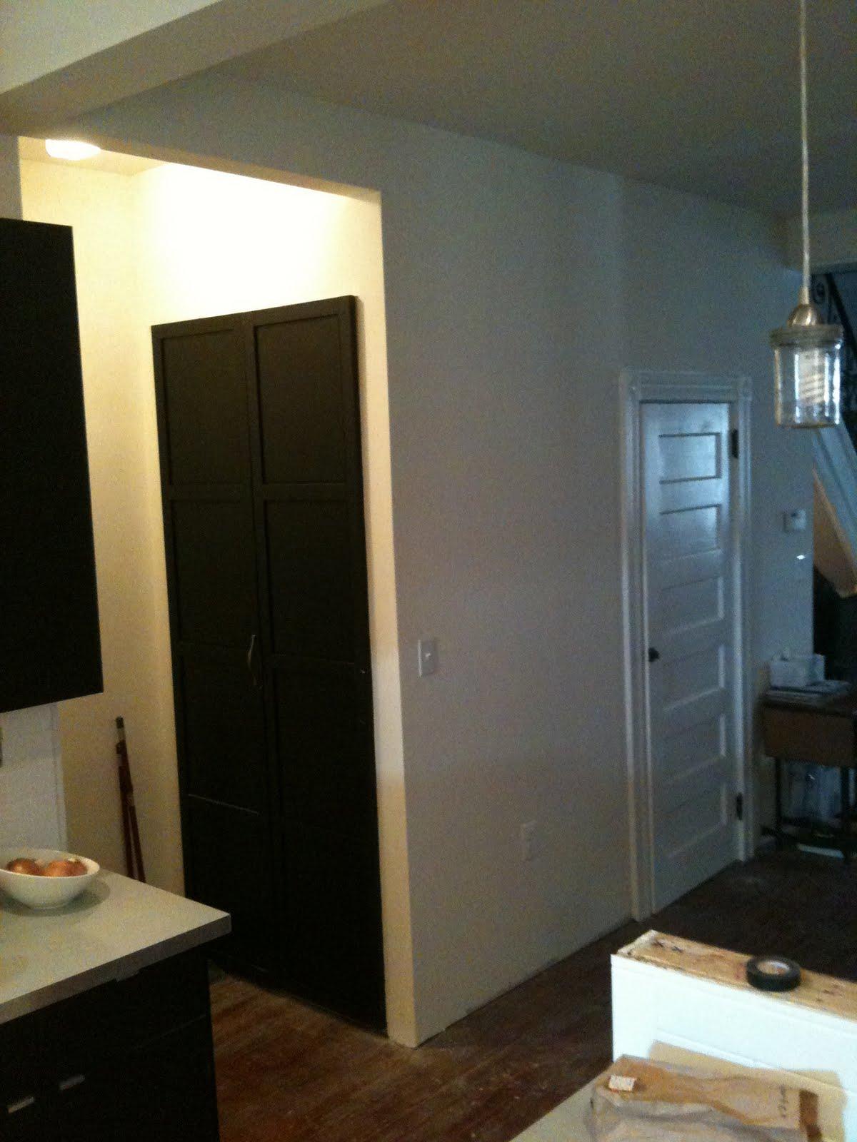 Image Result For Kitchen Utility Cabinet