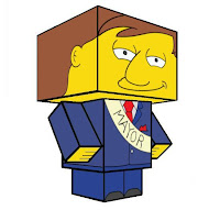 Alcalde+Diamante.jpg