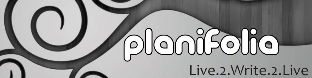 Planifolia