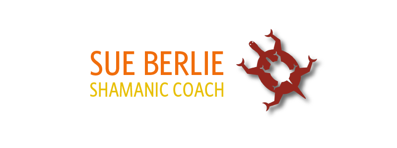 Sue Berlie - Shamanic Coaching