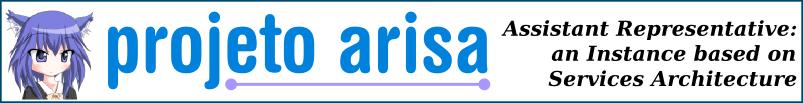 Projeto Arisa