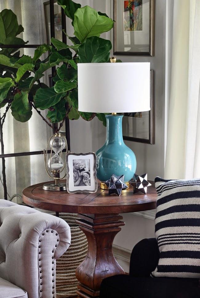 sunny side up fiddle leaf fig fail. Black Bedroom Furniture Sets. Home Design Ideas