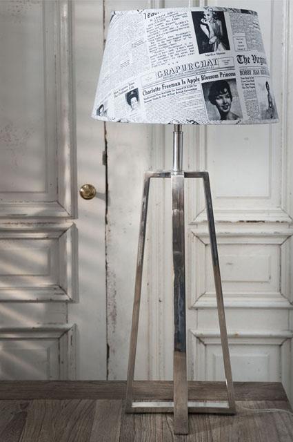 marits pust i bakken er svak for tekst. Black Bedroom Furniture Sets. Home Design Ideas