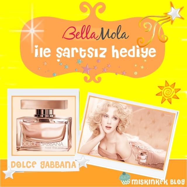 bellamola-com-parfum-hediye-cekilisi