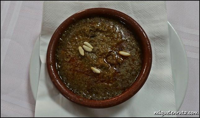 Donde-comer-Alcalá-del-Júcar-Albacete_2