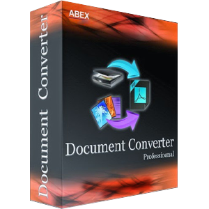 Download All Document Converter Professional
