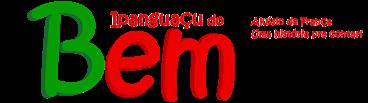 Ipanguaçu do bem