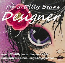 Dilly Bean Designer