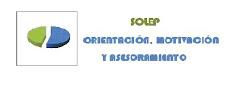 Profesionales y actividades de SOLEP