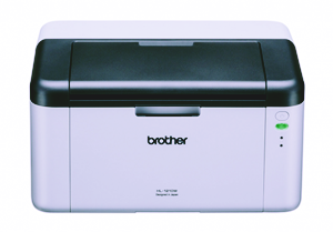 Brother HL-1210W Printer Driver Download