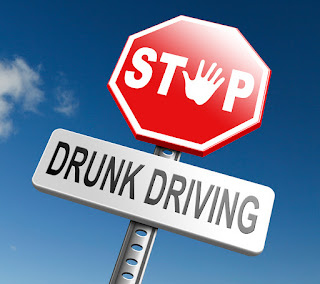 Florida lawyer explains punitive damages for drunk driving victims