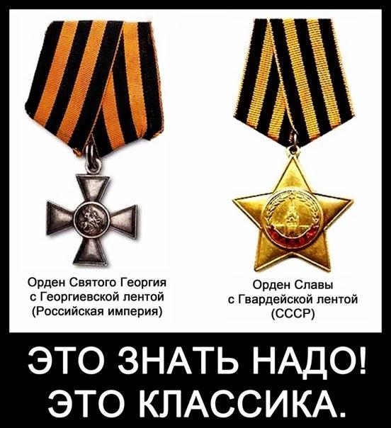 Дестабилизировать ситуацию в Одессе не удалось - власть работает, - Турчинов - Цензор.НЕТ 2424