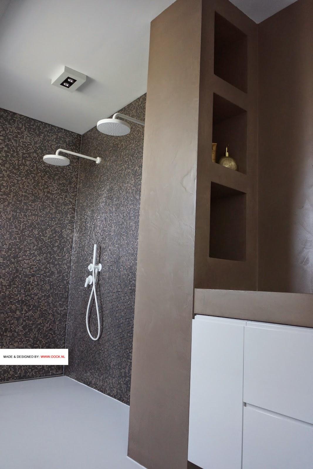 interieurbouw badkamerkasten en badkamers celebrities maatwerk