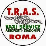 Marchio T.R.A.S.