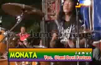 Download Album Monata Live Pacet Mojokerto 2015 MP3
