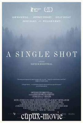 A Single Shot (2013) WEBRip cupux-movie.com