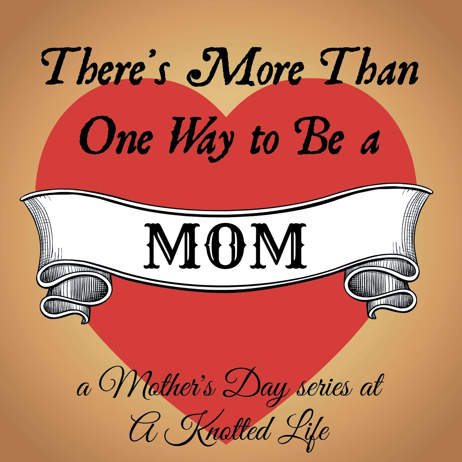Mother's Day Series
