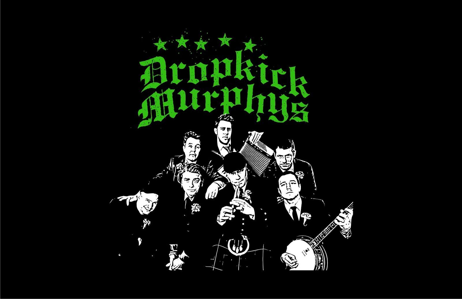 dropkick_murphys-band_front_vector