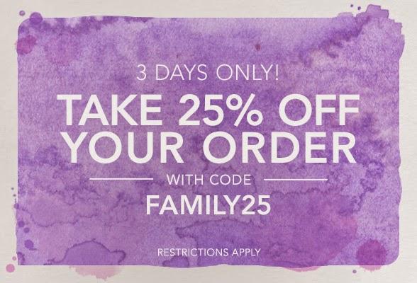 www.shopbop.com