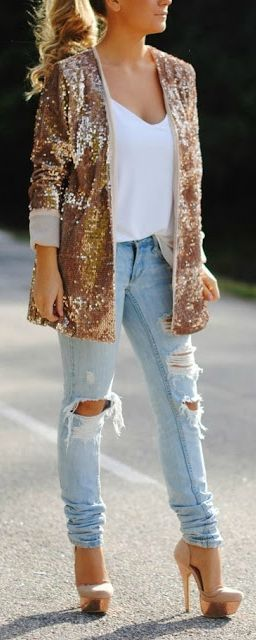 night out outfit ideas