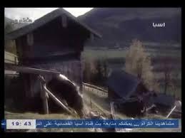 سلسلة الأفلام الوثائقية هكذا ولدت أوروبا ح4 الفلاحون والنبلاء